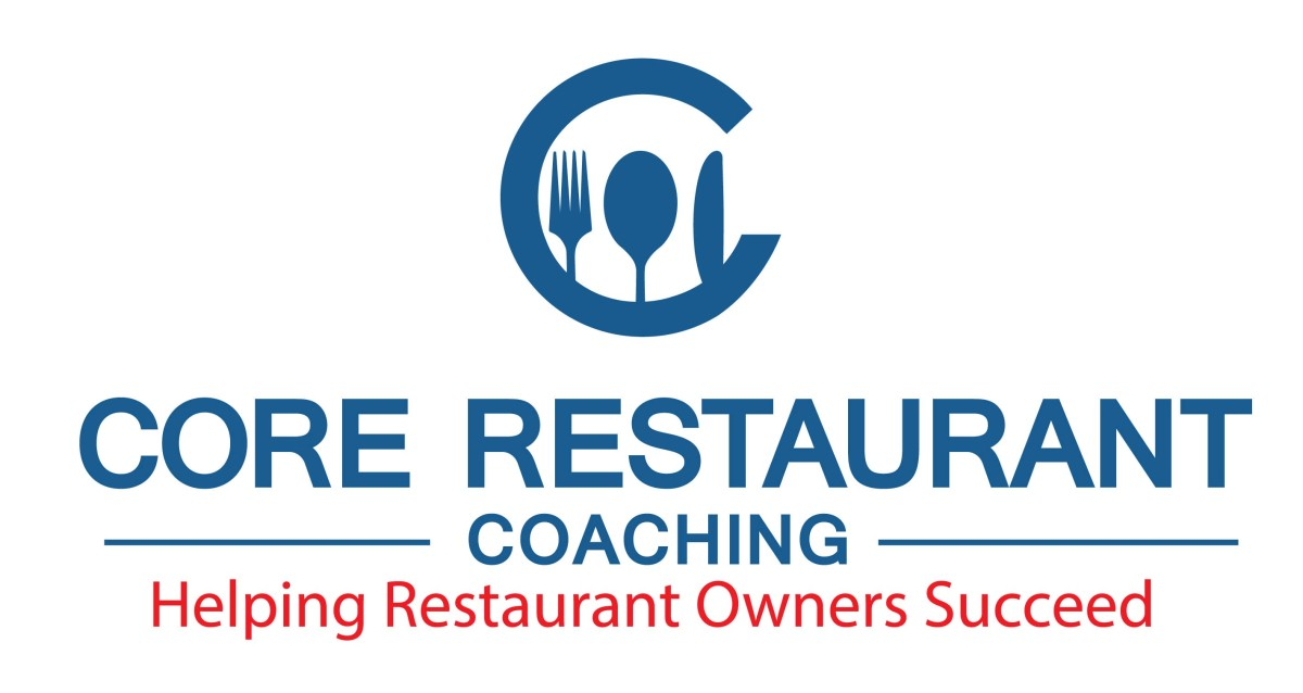 Hitting Your Restaurant Potential